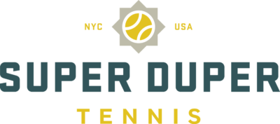 Indoor/Outdoor Tennis Classes in Jersey City