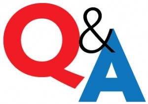 The Most Honest Q&A About Speech Therapy
