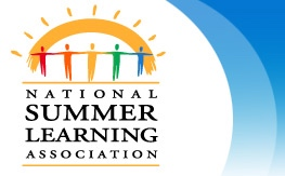 Summer Learning…Schools out and Summer Learning Begins