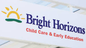 Parental and Children Engagement Workshops at Bright Horizons in Jersey City