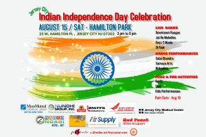 FINAL_PMJCF_INDIAN_INDEPENDENCE_DAY_POSTER-VER_7