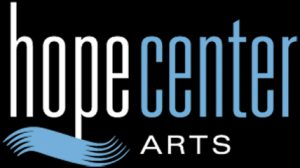 HopeCenterArts-Logo-Black