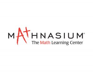 Logo-Mathnasium-White-Background-US