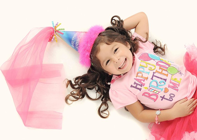BIRTHDAY PLACES DIRECTORY: Birthday party places in Jersey City & Hoboken