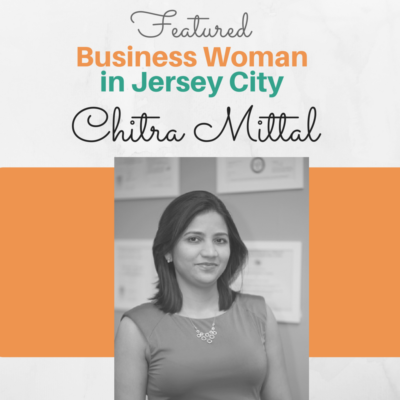 Chitra Mittal: Innovator and Proprietor of Liberty Physical Therapy