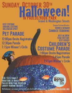 paulus-hook-halloween-parade-page-001