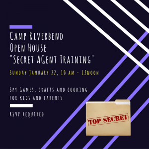 camp-riverbend-jan-17-open-house