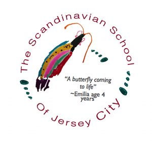 List of Summer Camps in Jersey City
