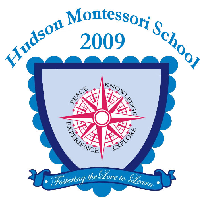 Hudson Montessori School – Summer Camp