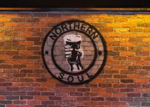 New Location, Same Old Soul:  Northern Soul in Hoboken