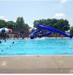 Best Swimming Classes/Lessons in Jersey City for kids & Adults