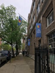 Best PreSchools, elementary school and day Cares in Jersey City