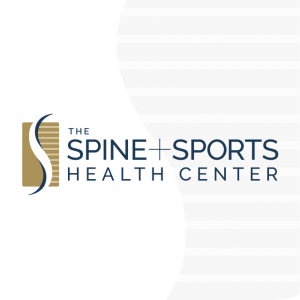 Spine + Sports Best Places to workout in Jersey City