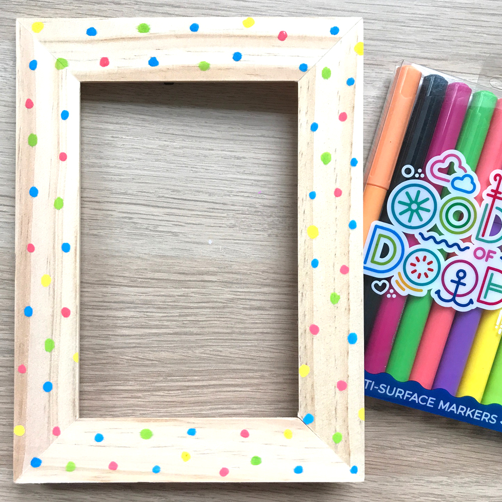 Father's Day Craft by Lady Lucas for JCFamilies