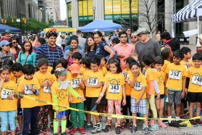 JCFamilies Spring and Summer Events for families in Jersey City
