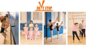 Dance Classes for Kids and Adults in Jersey City