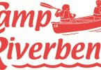 camp riverbend jcfamilies