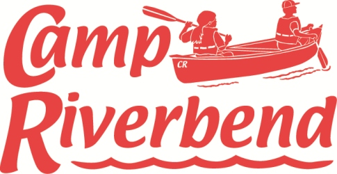 Camp Riverbend Beach Party Open House