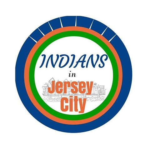 Indian Independence Day Celebration in Jersey City
